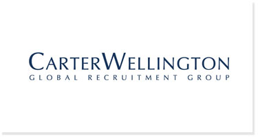 Carter Wellington | Global Recruitment Group