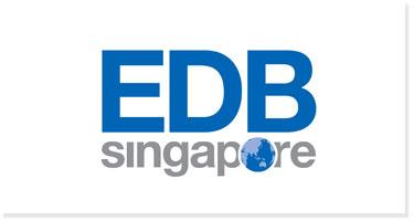 Economic Develop Board