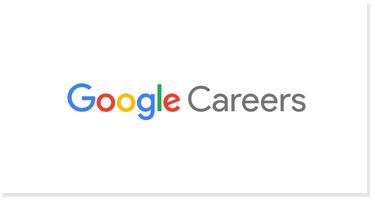 Google Careers