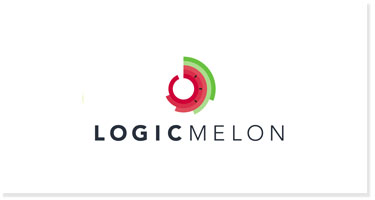 Logic Melon